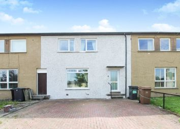 Thumbnail 3 bedroom terraced house for sale in Marchburn Crescent, Aberdeen