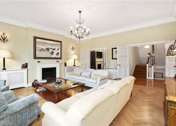 Thumbnail 7 bed terraced house to rent in Cheyne Place, Royal Hospital Road, London