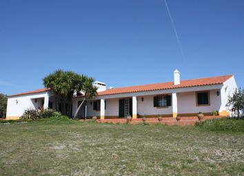 Thumbnail 3 bed farmhouse for sale in 2005-002 Santarem, Portugal
