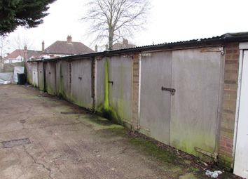 Thumbnail Parking/garage to let in Lyon Park Avenue, Wembley, Middlesex