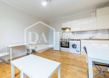 Thumbnail 2 bed flat to rent in Belmont Road, Tottenham, West Green, London