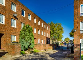 4 bed property for sale in Kemps Drive, Canary Wharf E14
