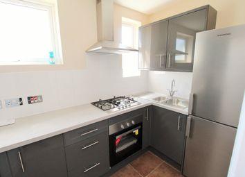 3 bed maisonette to rent in Whitley St., Reading, Berkshire RG2