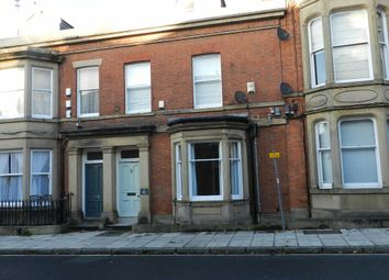 Thumbnail 2 bedroom flat for sale in Ribblesdale Place, Preston