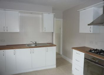 Thumbnail 4 bedroom property to rent in Cornwall Gardens, Willesden Green, London