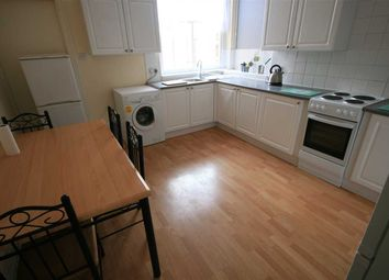 Room to rent in Station Road, Harrow HA1