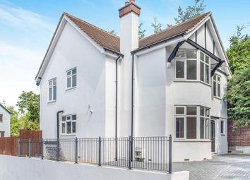 4 bed detached house to rent in Adeyfield Road, Hemel Hempstead HP2