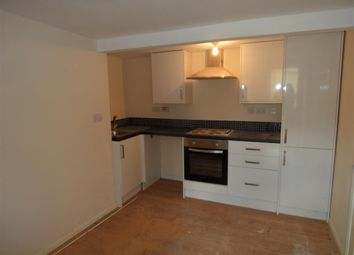Thumbnail 2 bed flat to rent in The Spot, Osmaston Road, Derby