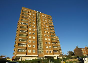 Thumbnail 2 bed flat for sale in Grosvenor Street, Brighton