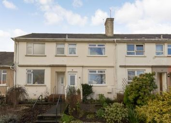 Thumbnail 2 bed terraced house for sale in Lorne Terrace, Coylton, Ayr, South Ayrshire
