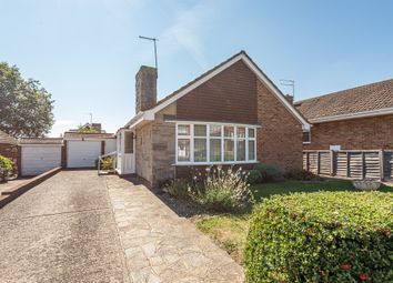 Thumbnail 3 bed detached bungalow for sale in Osney Road, Maidenhead
