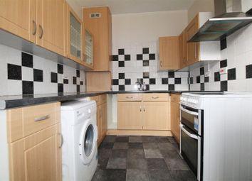2 bed maisonette to rent in Southbury Road, Enfield EN1