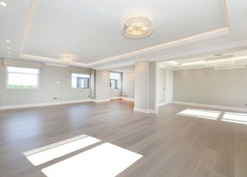 Thumbnail 5 bedroom flat to rent in Penthouse, Boydell Court, St Johns Wood