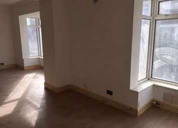 Thumbnail 3 bed semi-detached house for sale in Durham Road, Spennymoor, County Durham