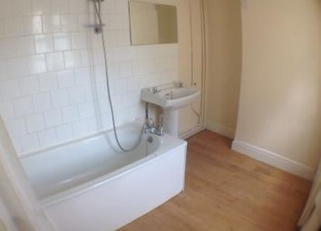 Thumbnail 1 bed end terrace house to rent in Top Christchurch Terrace, Malvern Road, Cheltenham, Gloucestershire