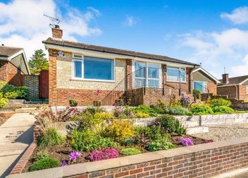 Thumbnail 3 bed bungalow for sale in Hawthorn Way, Storrington, Pulborough, West Sussex