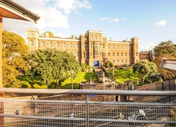 Thumbnail 2 bedroom flat for sale in The Jacobs Building, Bristol