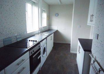Thumbnail 3 bed terraced house to rent in Butlers Meadow, Warton, Preston