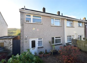 3 bed semi-detached house for sale in Sandfords Gardens, Torrington EX38