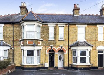 Thumbnail 1 bed flat for sale in Turners Hill, Cheshunt, Waltham Cross
