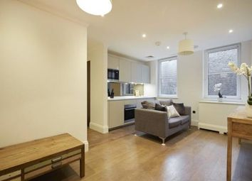 Thumbnail Property to rent in Charles Apartments, 1 Bull Inn Court, London