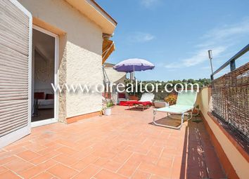 Thumbnail 2 bed apartment for sale in Bovila, Sitges, Spain