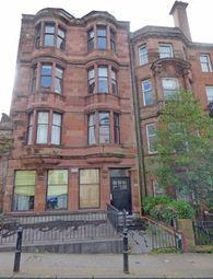 Thumbnail 3 bed flat for sale in Renfrew Street, Glasgow