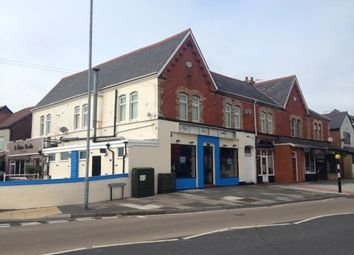 Thumbnail 2 bed flat for sale in 99B Church Road, Formby, Liverpool