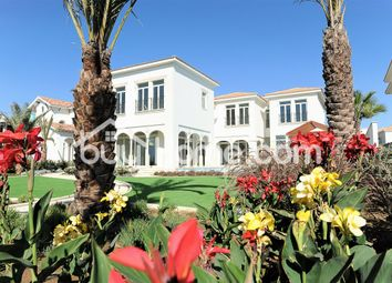 Thumbnail 5 bed villa for sale in Pervolia, Larnaca, Cyprus