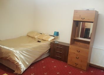 Thumbnail 1 bed flat to rent in Grantham Road, Bradford
