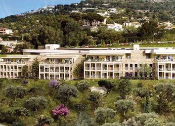 Thumbnail 1 bed apartment for sale in Èze-Sur-Mer, Provence-Alpes-Côte D'azur, France