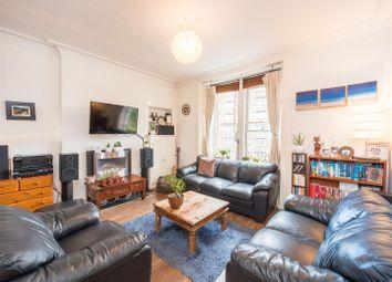 Thumbnail 1 bedroom flat for sale in Portobello High Street, Edinburgh
