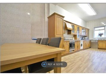 Thumbnail 6 bed flat to rent in A Stanlake Road, London
