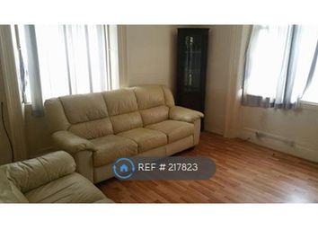 Thumbnail 2 bedroom flat to rent in Lister Road, Liverpool