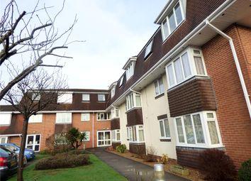 Thumbnail 1 bedroom property for sale in Sandringham Court, 101 Avon Road, Bournemouth