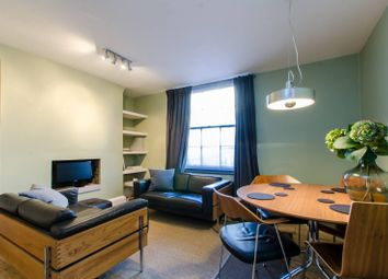 Thumbnail 2 bed property to rent in Old Street, Hoxton
