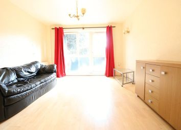 Thumbnail 2 bed maisonette to rent in Mabley Street, London