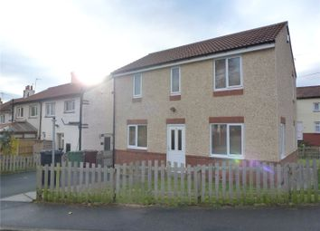 Thumbnail 3 bed detached house to rent in Southroyd Park, Pudsey, Leeds