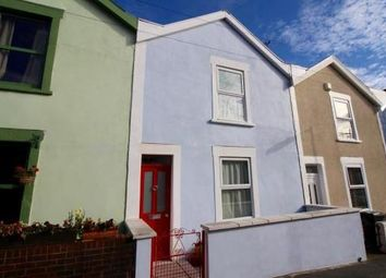 2 bed terraced house for sale in Hollywood Road, Brislington, Bristol BS4