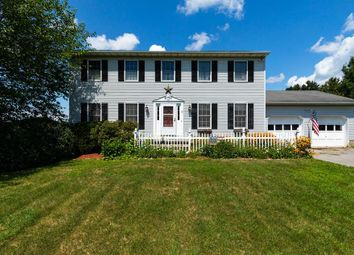 Thumbnail Property for sale in 3 Kristi Lane, Hyde Park, New York, United States Of America