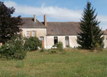 Thumbnail 7 bed property for sale in Centre, Cher, Bourges