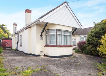Thumbnail 2 bed semi-detached bungalow for sale in Doric Avenue, Rochford