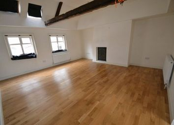 Thumbnail 2 bed flat to rent in Old Bank Of England Court, Queen Street, Norwich