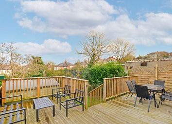 Dalmore Road, Carter Knowle, Sheffield S7