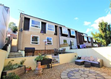 3 bed semi-detached house for sale in Erlstoke Close, Eggbuckland, Plymouth, Devon PL6