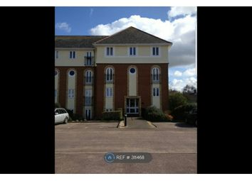 Thumbnail Studio to rent in Lemsford Road, Hatfield