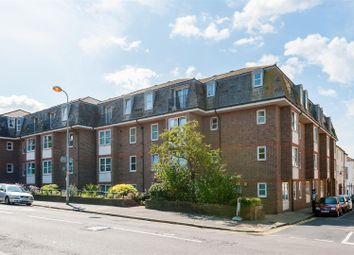 College Court, Kemptown, Brighton BN2. 1 bed flat for sale