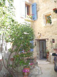 Thumbnail 7 bed town house for sale in Provence-Alpes-Côte D'azur, Vaucluse, L'isle Sur La Sorgue