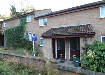 Thumbnail 1 bed flat to rent in Colwell Gardens, Haywards Heath