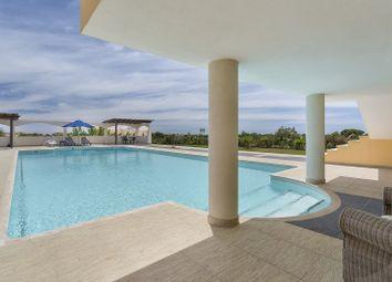 Thumbnail 5 bed villa for sale in Almancil, Vale Do Lobo, Loulé, Central Algarve, Portugal